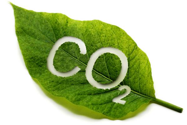 Grafica alusiva a Las metas de la COP 21 y la geoingeniería