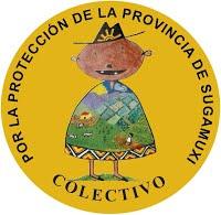 Grafica alusiva a En la protección de la laguna de Tota y sus municipios aledaños