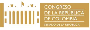 Imagen relacionada con Proyecto de modificación al Decreto 486 de 2020 trabajado por RENAF y Bancada Alternativa